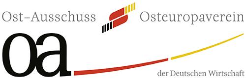 Восточный комитет германской экономики