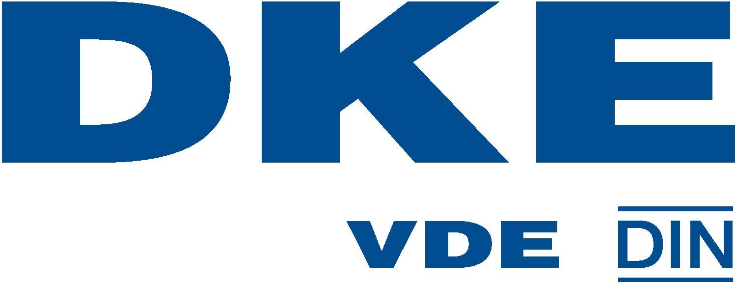 Немецкая комиссия по электротехнике и электронике (DKE)